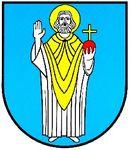 Wappen von Amt Wilstermarsch